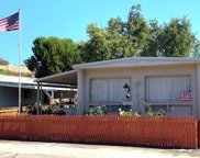 4747     Oak Crest Rd     3, Fallbrook image