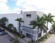 11450 Nw 122nd St Unit #100, Medley image