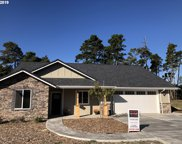 4155 CADDINGTON  LN, Florence image
