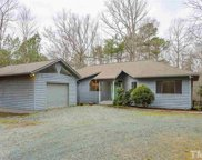 9407 Collins Creek Drive, Chapel Hill image