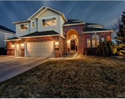 13950 Willow Wood Court, Broomfield image