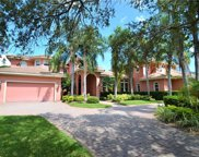 9183 Waterash Lane N, Pinellas Park image