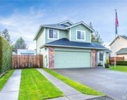 18828 103rd Ave E, Puyallup image