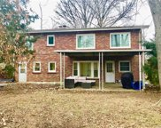 2785 Kehrs Mill, Chesterfield image