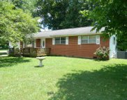 810 Hudson St, Sweetwater image