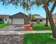 5836 Sw 119th Ave, Cooper City image