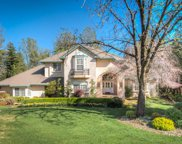 13335 Tierra Heights Rd, Redding image