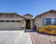 9116 W Kirby Avenue, Tolleson image