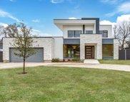 3803 Merrell Road, Dallas image