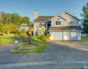 23119 14th Place W, Bothell image