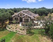 141 Lone Spur Ln, Driftwood image