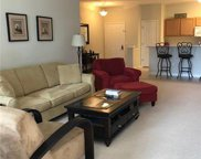 11741 Pasetto LN Unit 305, Fort Myers image