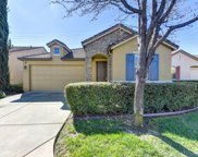 1105  Marseille Lane, Roseville image
