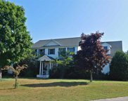 7216 Rolling Meadow Trail, Harbor Springs image