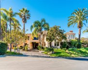 6395 Clubhouse Drive, Rancho Santa Fe image