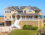 1021 Lighthouse Drive, Corolla image
