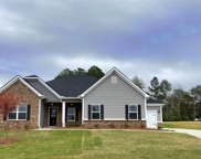 120 Peppermill Trail, Boiling Springs image