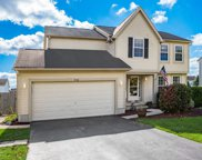 958 Wallace Drive, Delaware image