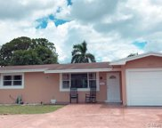8580 Nw 14th St, Pembroke Pines image