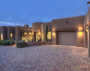 24051 N 112th Place, Scottsdale image