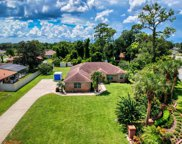 1490 Waterview Drive, Deltona image