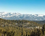 14485 Wolfgang Road, Truckee image