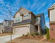 11635  Clems Branch Drive, Charlotte image