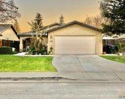 6303 Padua, Bakersfield image
