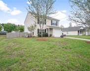 1662  Wild Turkey Lane, Concord image