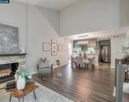 1854 Pomar Way, Walnut Creek image