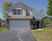 3185 Gallant Drive, Columbus image