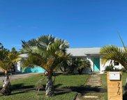 770 Palm, Satellite Beach image