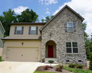 3918 Boyd Walters Lane, Knoxville image