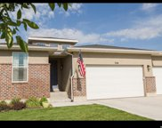 788 S 160  W, American Fork image