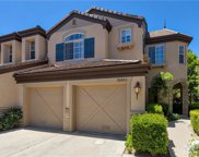 26803 Monet Lane, Valencia image