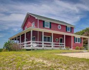 47179 Quidley Road, Buxton image