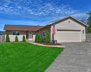 8229 276th Place NW, Stanwood image
