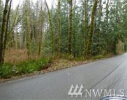 227 L7 Scotty Rd, Granite Falls image