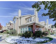 4760 South Wadsworth Boulevard Unit 207, Littleton image