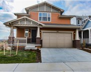 1862 West 137th Drive, Broomfield image