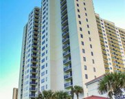 8560 Queensway Blvd. Unit 209, Myrtle Beach image