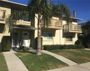 24241 Santa Clara Avenue Unit #5, Dana Point image