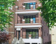 866 West Lill Avenue Unit 3, Chicago image