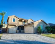 1436  Cliff Swallow Drive, Patterson image