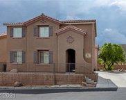 4083 Sparrow Rock Street, Las Vegas image