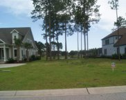 1516 Cottage Shell Dr., Myrtle Beach image