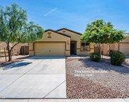 38233 W Vera Cruz Drive, Maricopa image