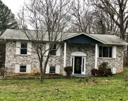 8535 Pierre Marques St, Knoxville image