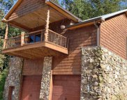 115 Tidmore Ln, Oneonta image