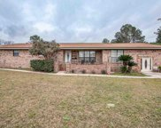 1300 Williams Ditch Rd, Cantonment image